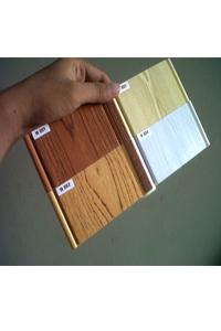 jual folding door pvc murah rp 850.000,-/m call 085719380697